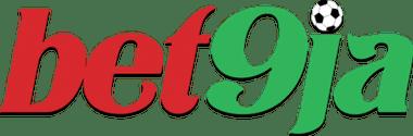 Bet9ja-review